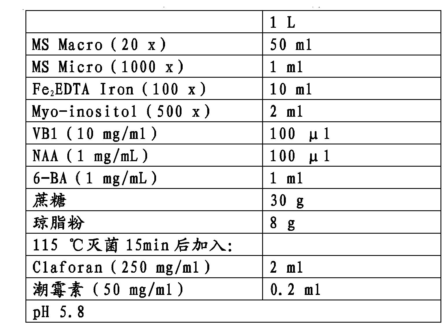 Figure CN102146392BD00211