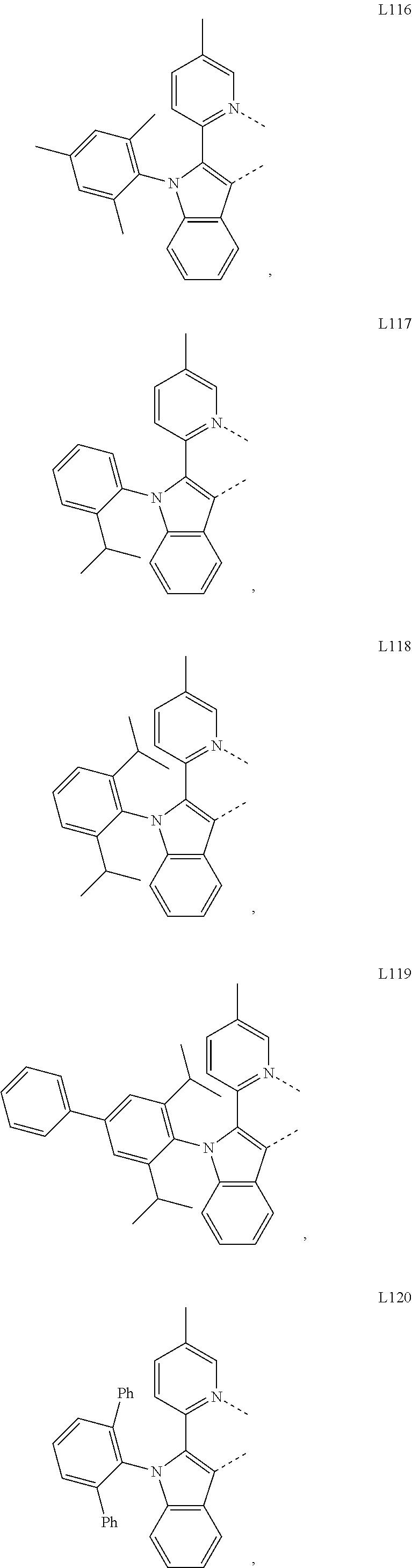 Figure US09935277-20180403-C00028