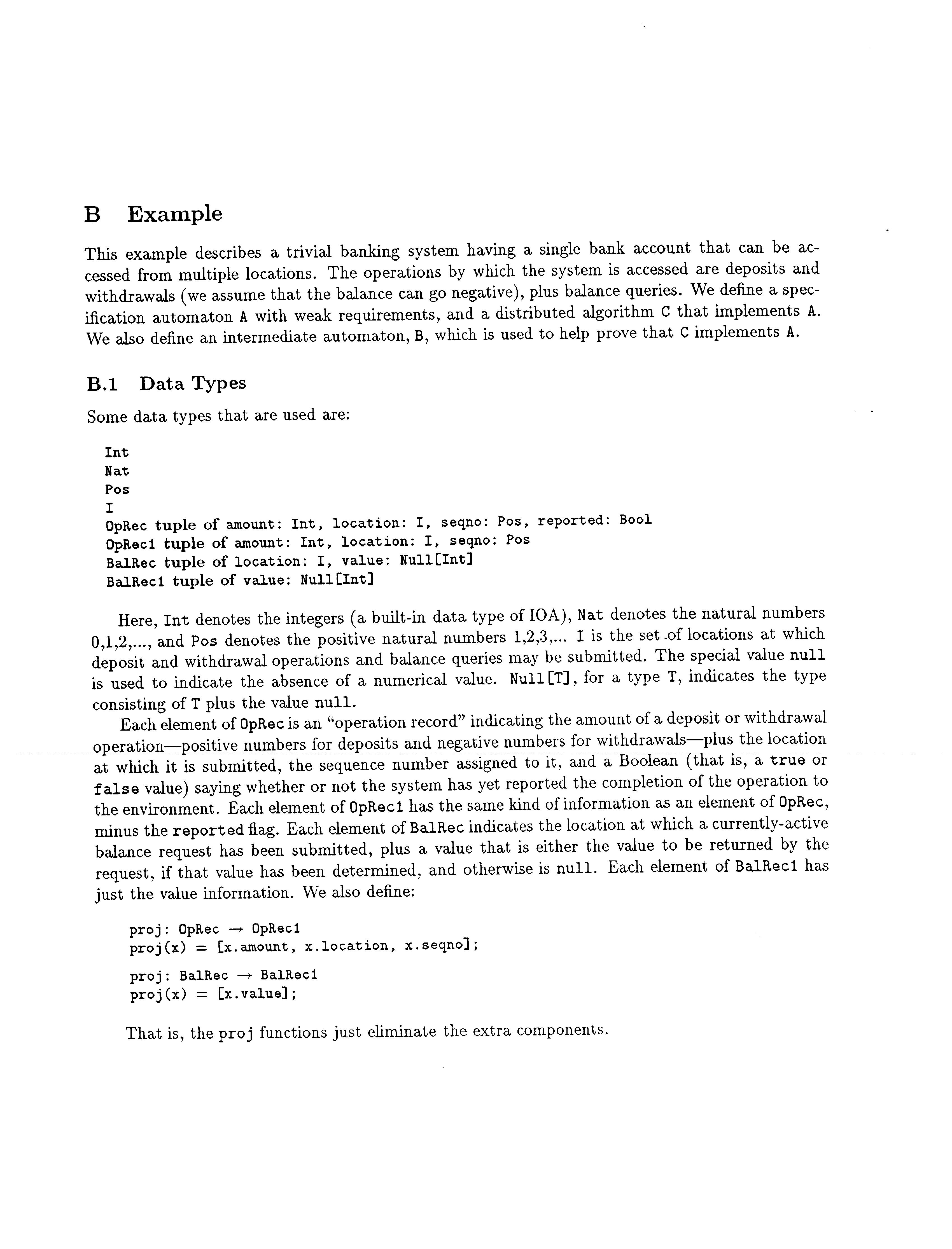 Figure US06289502-20010911-P00060