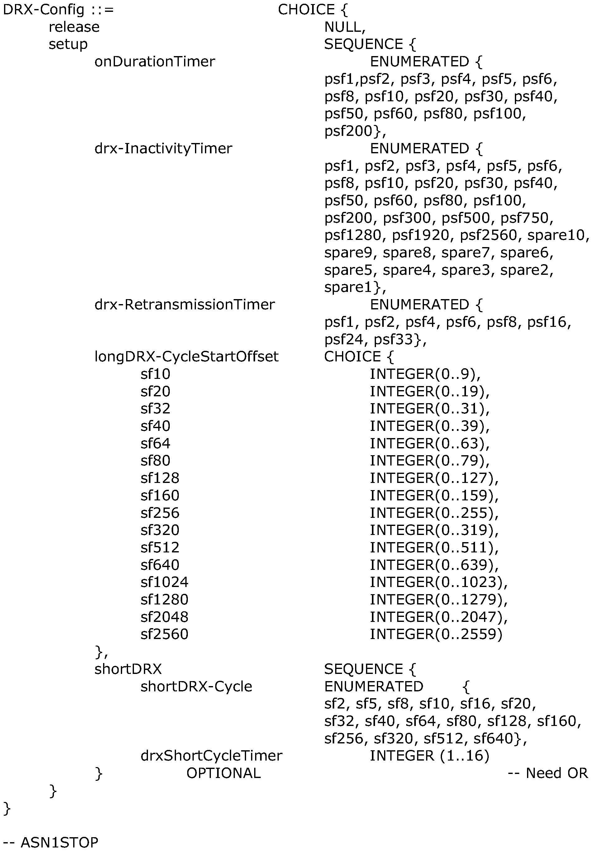 Figure PCTCN2015073979-appb-000001