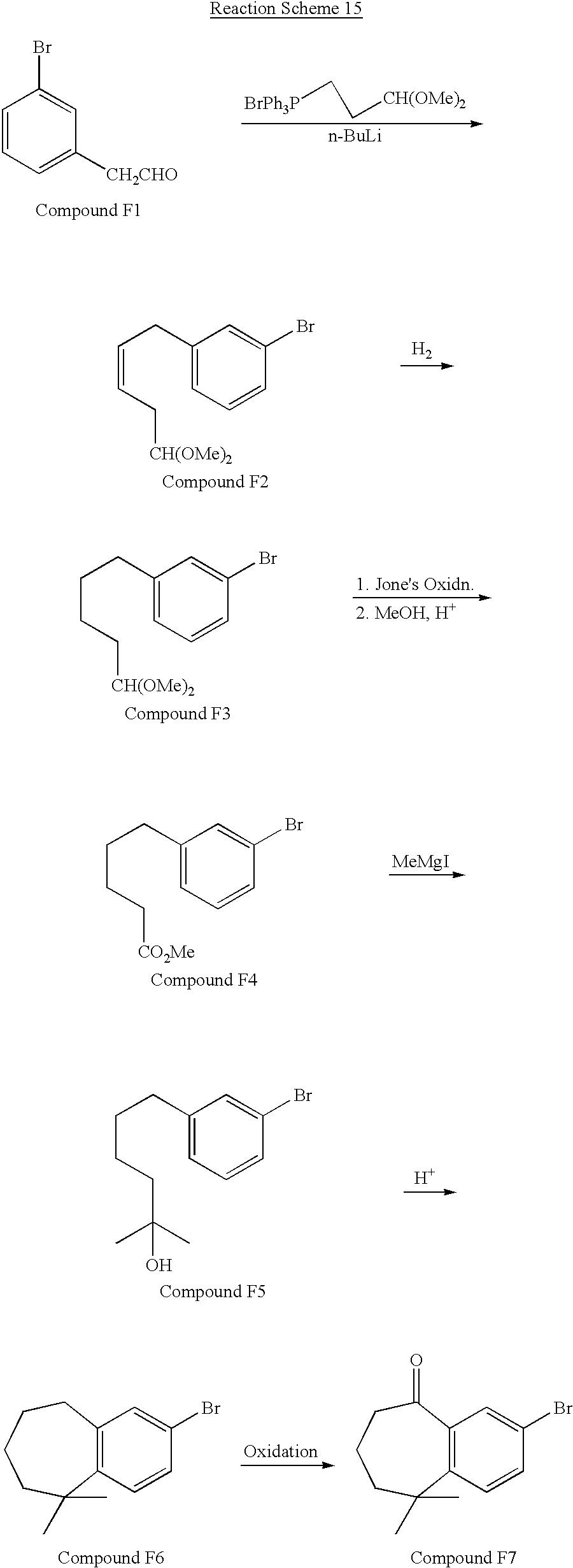 Figure US06555690-20030429-C00032