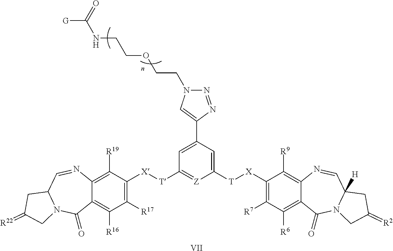 Figure US09821074-20171121-C00050