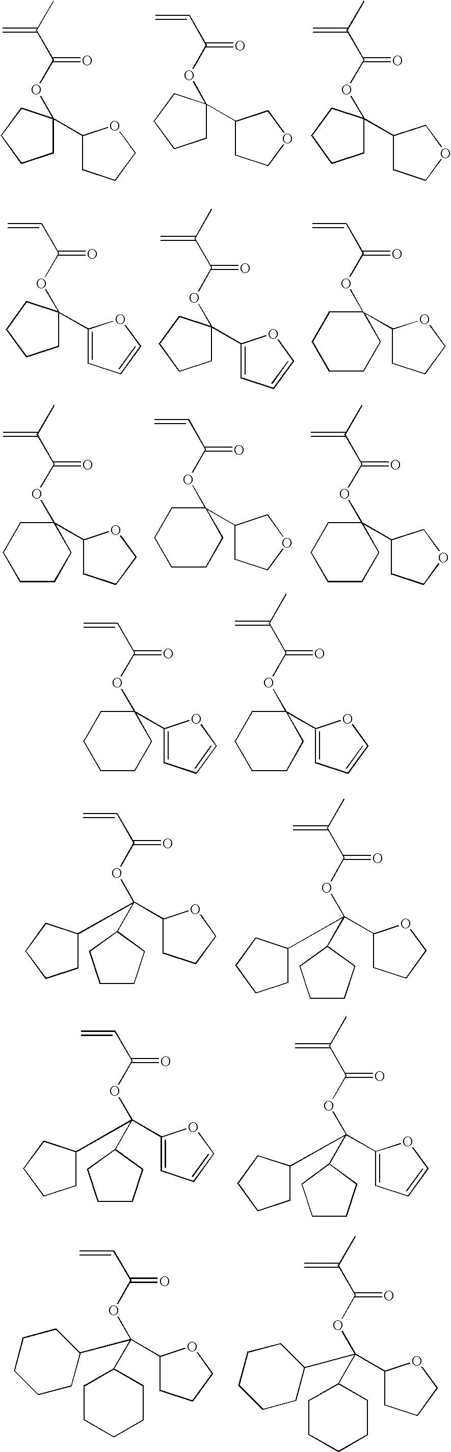 Figure US20100178617A1-20100715-C00028