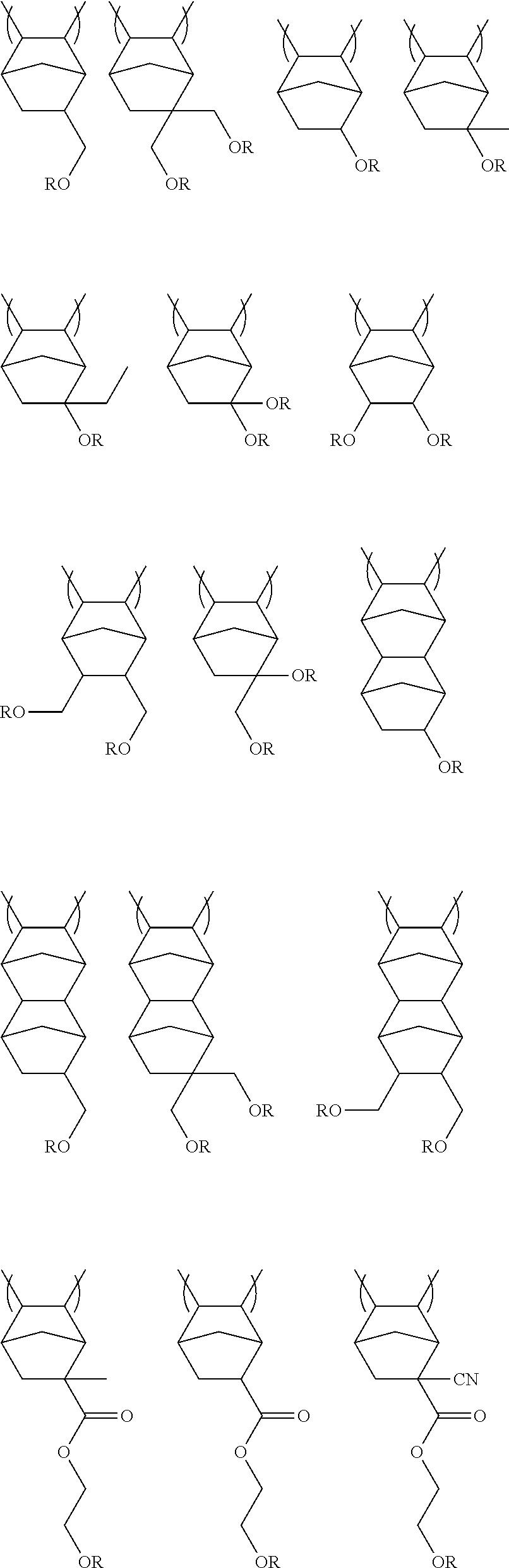 Figure US08822136-20140902-C00024