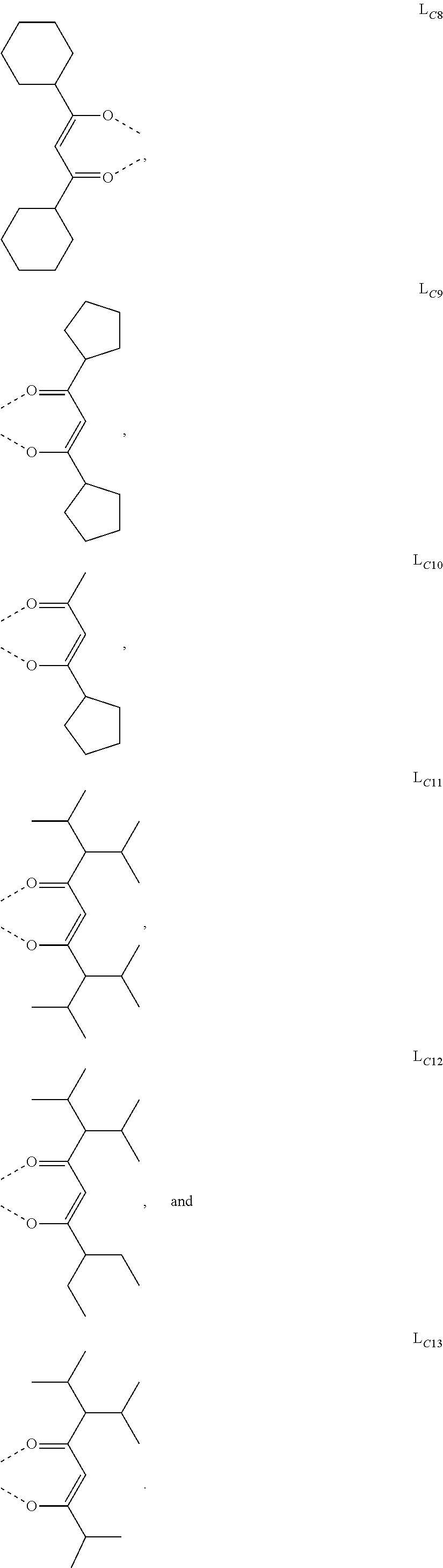 Figure US20170229663A1-20170810-C00078