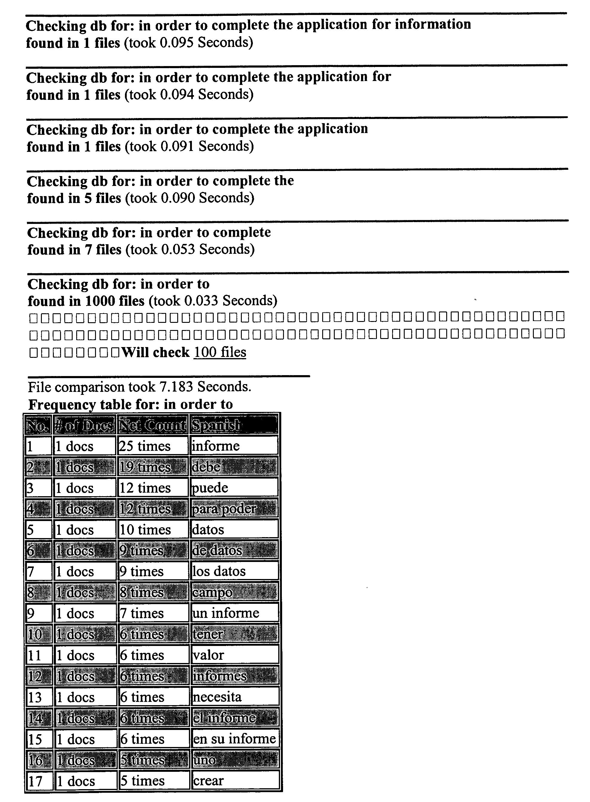 Figure US20040122656A1-20040624-P00104
