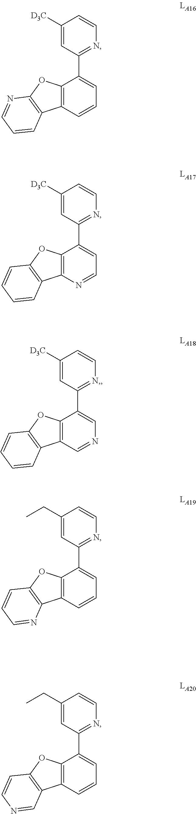 Figure US09634264-20170425-C00052