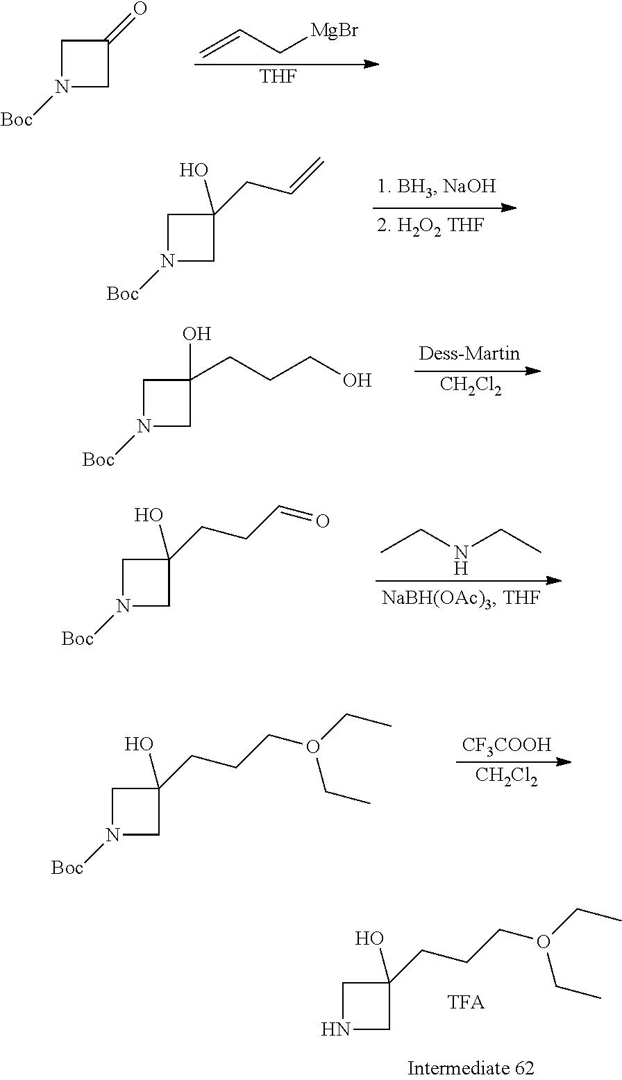 Figure US20180230137A1-20180816-C00080