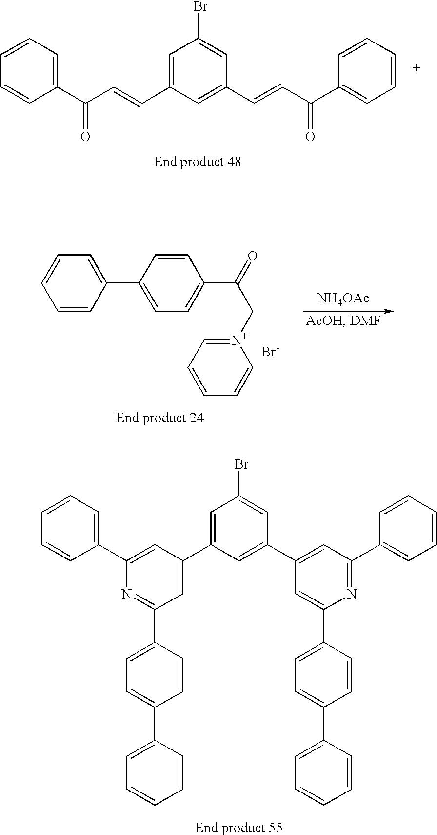 Figure US20060186796A1-20060824-C00169