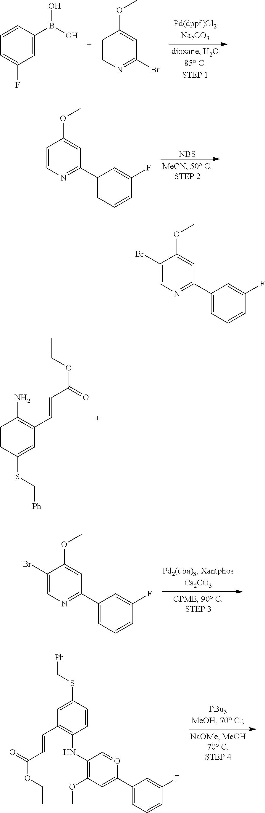 Figure US09212182-20151215-C00019