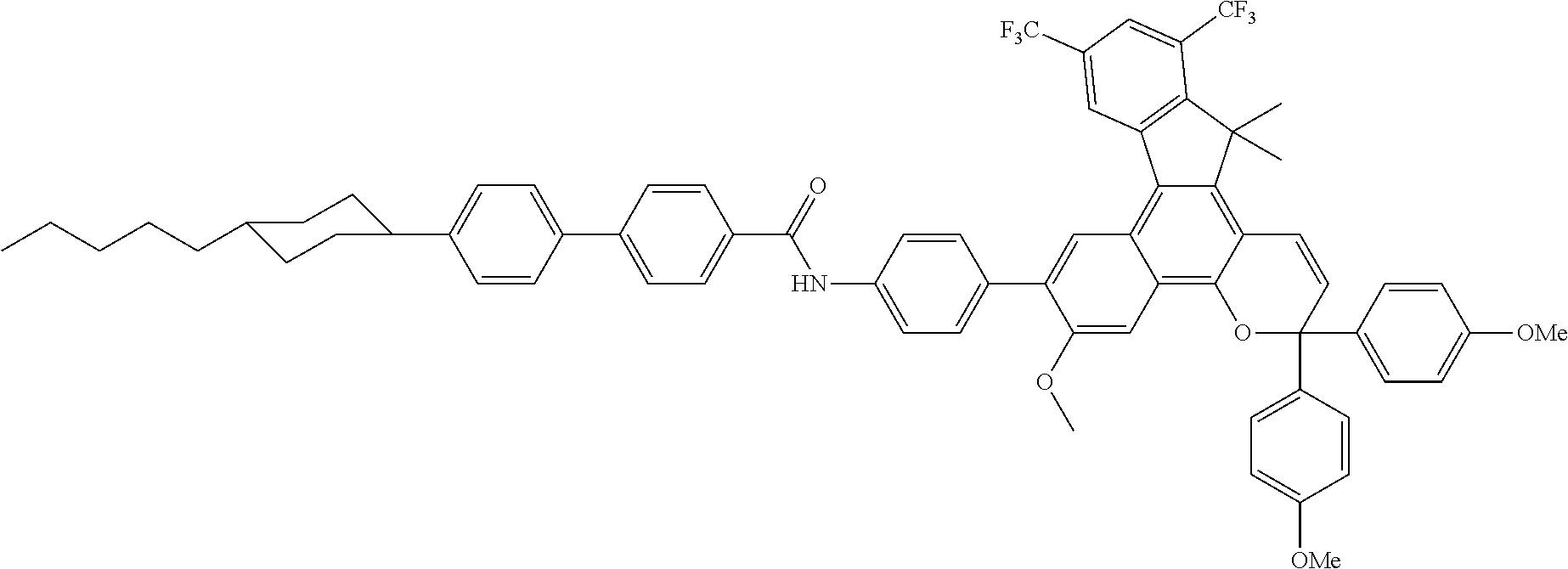 Figure US08518546-20130827-C00041