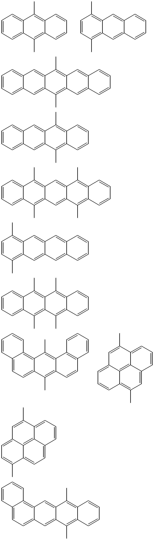 Figure US06285039-20010904-C00051