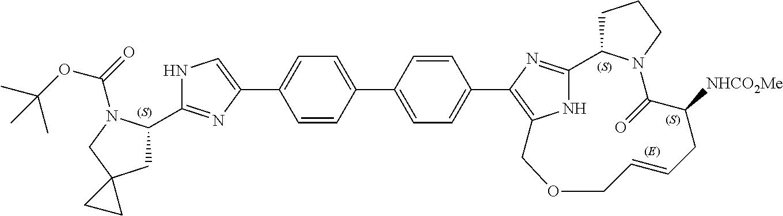 Figure US08933110-20150113-C00450
