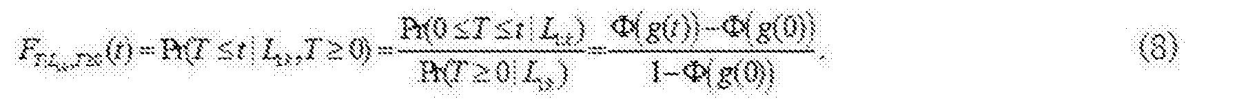 Figure CN104573881BD00154