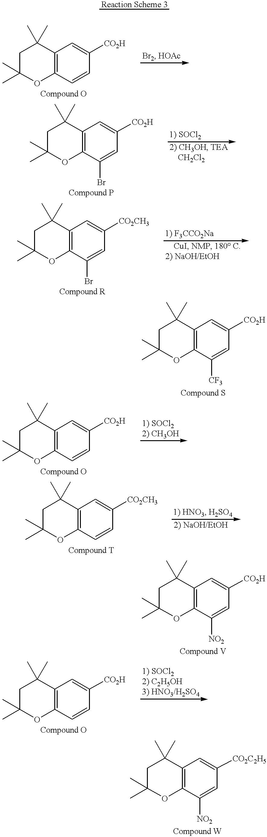 Figure US06342602-20020129-C00011