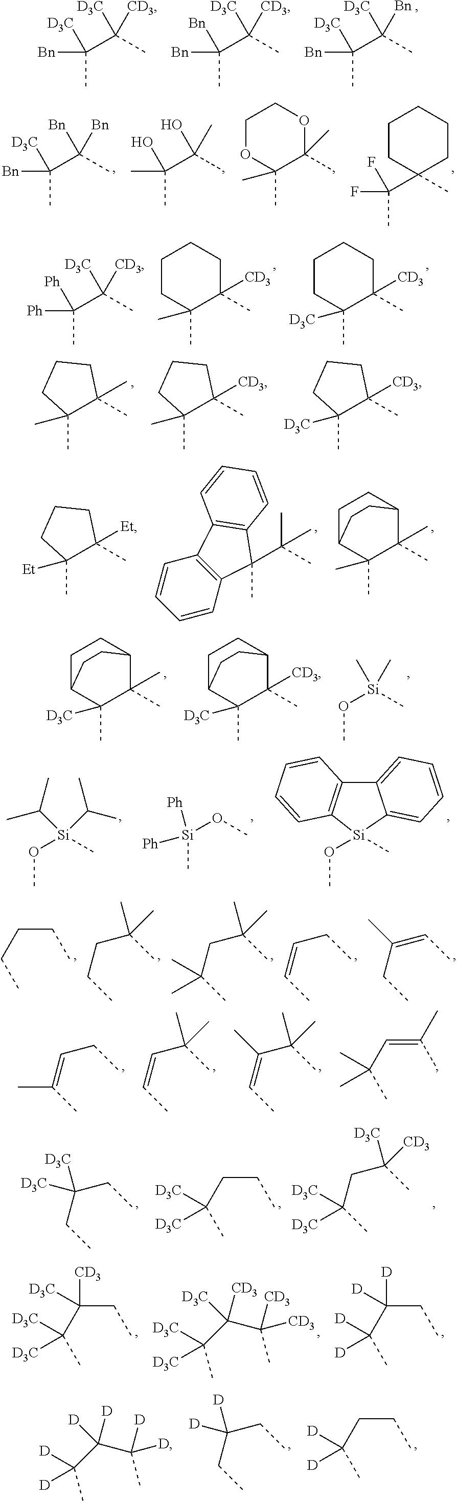 Figure US10301338-20190528-C00008