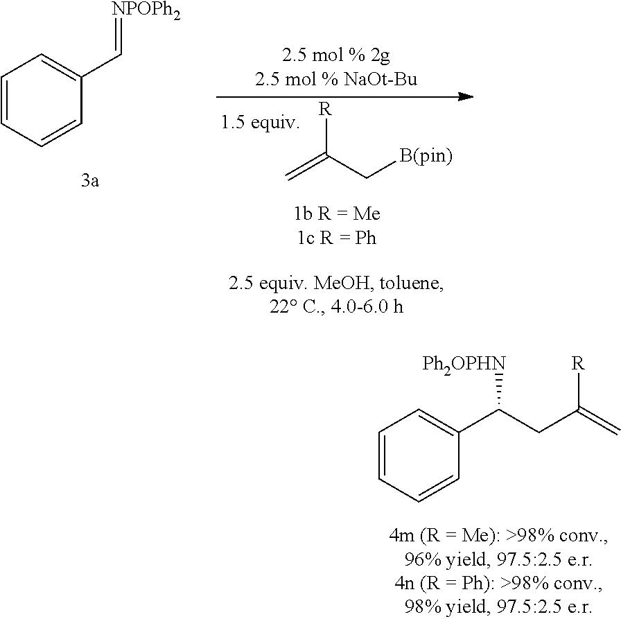 Figure US09328061-20160503-C00083