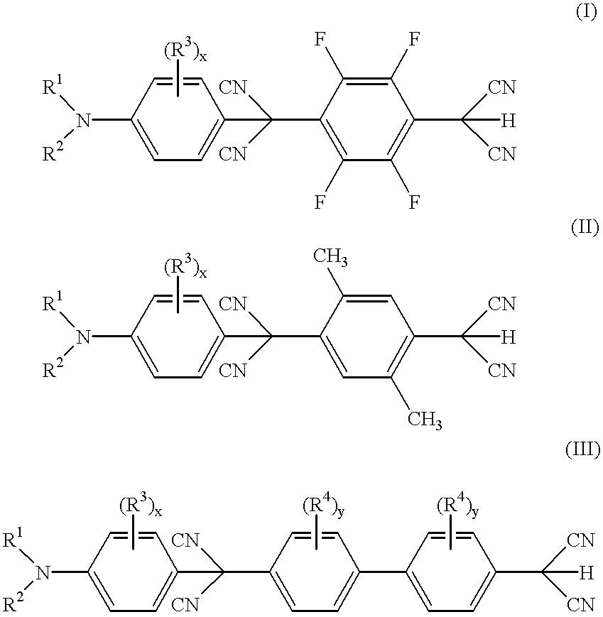 Figure US06194120-20010227-C00019