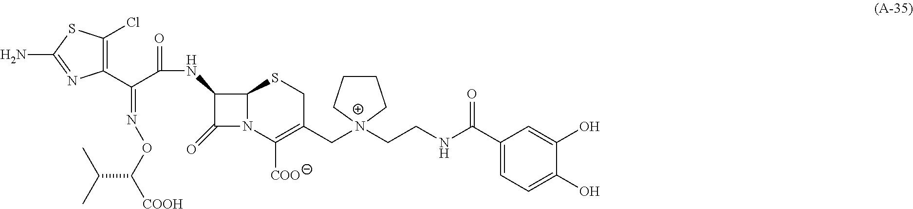 Figure US09145425-20150929-C00018