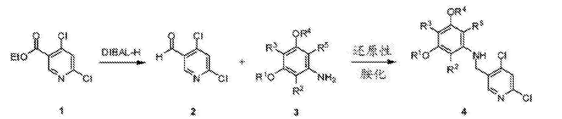 Figure CN107438608AD00301