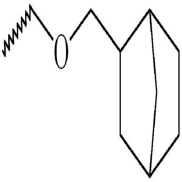 Figure 112010048897674-pat00024