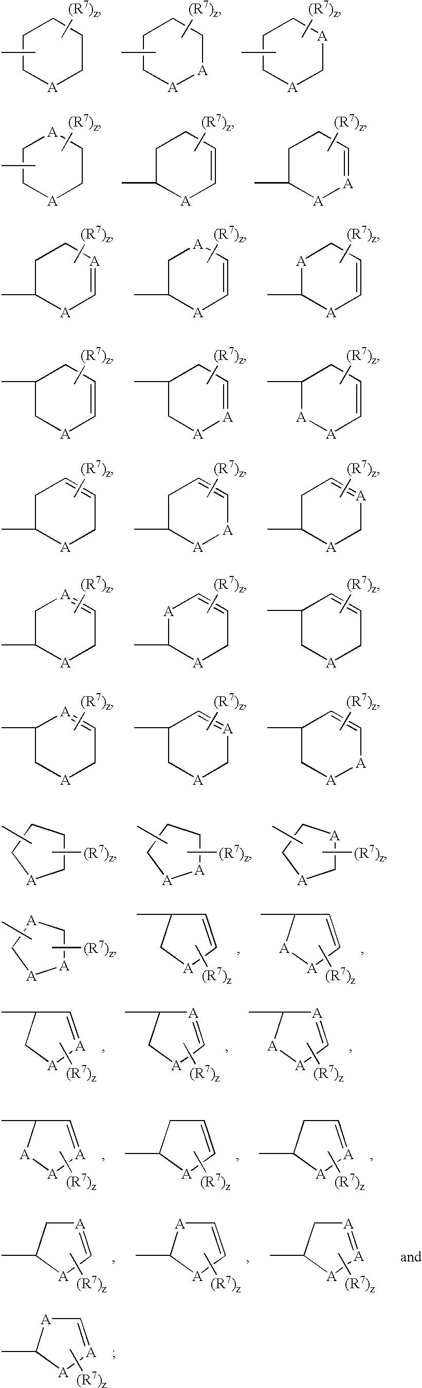 Figure US06593287-20030715-C00003