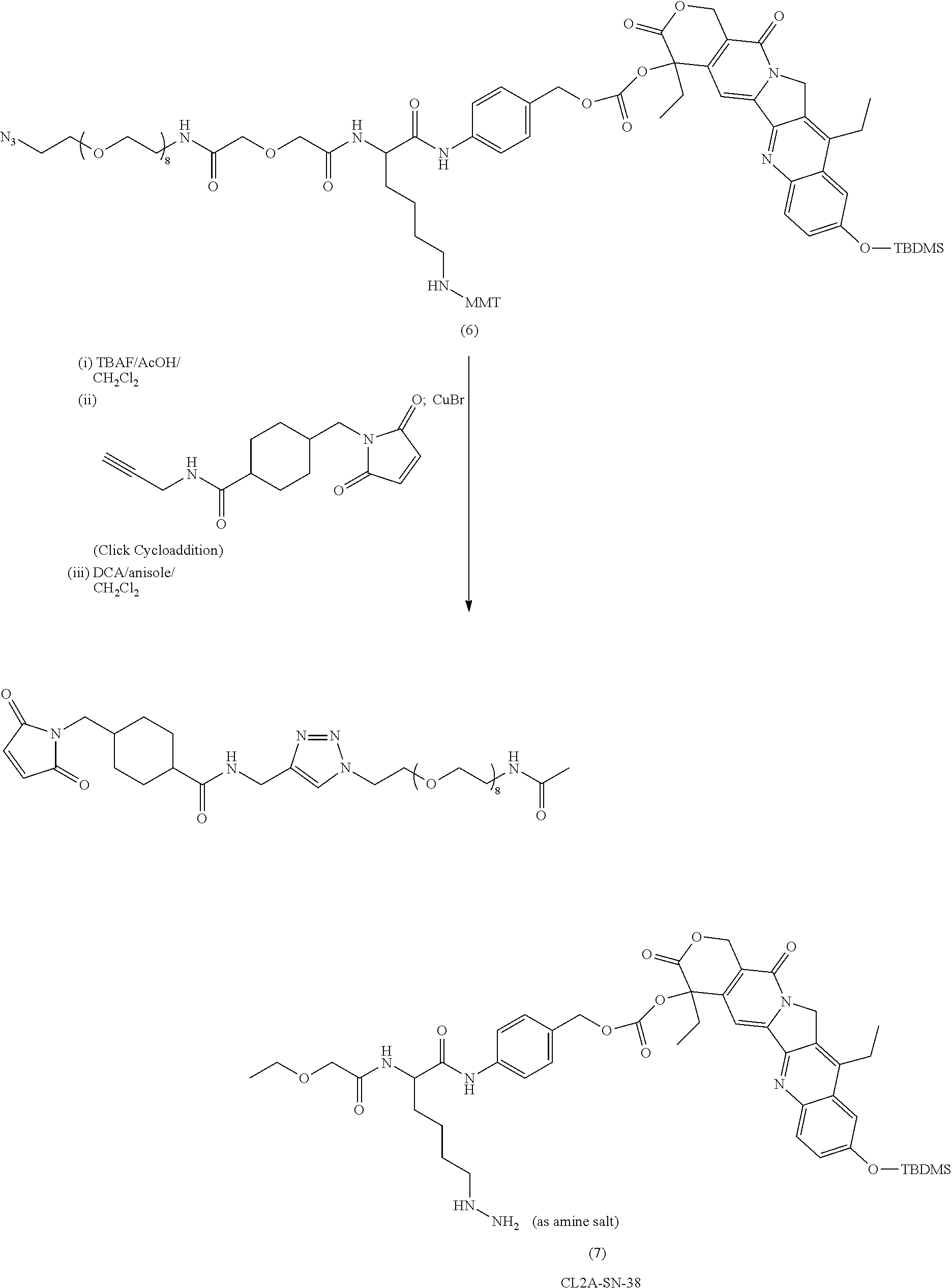 Figure US09226973-20160105-C00015