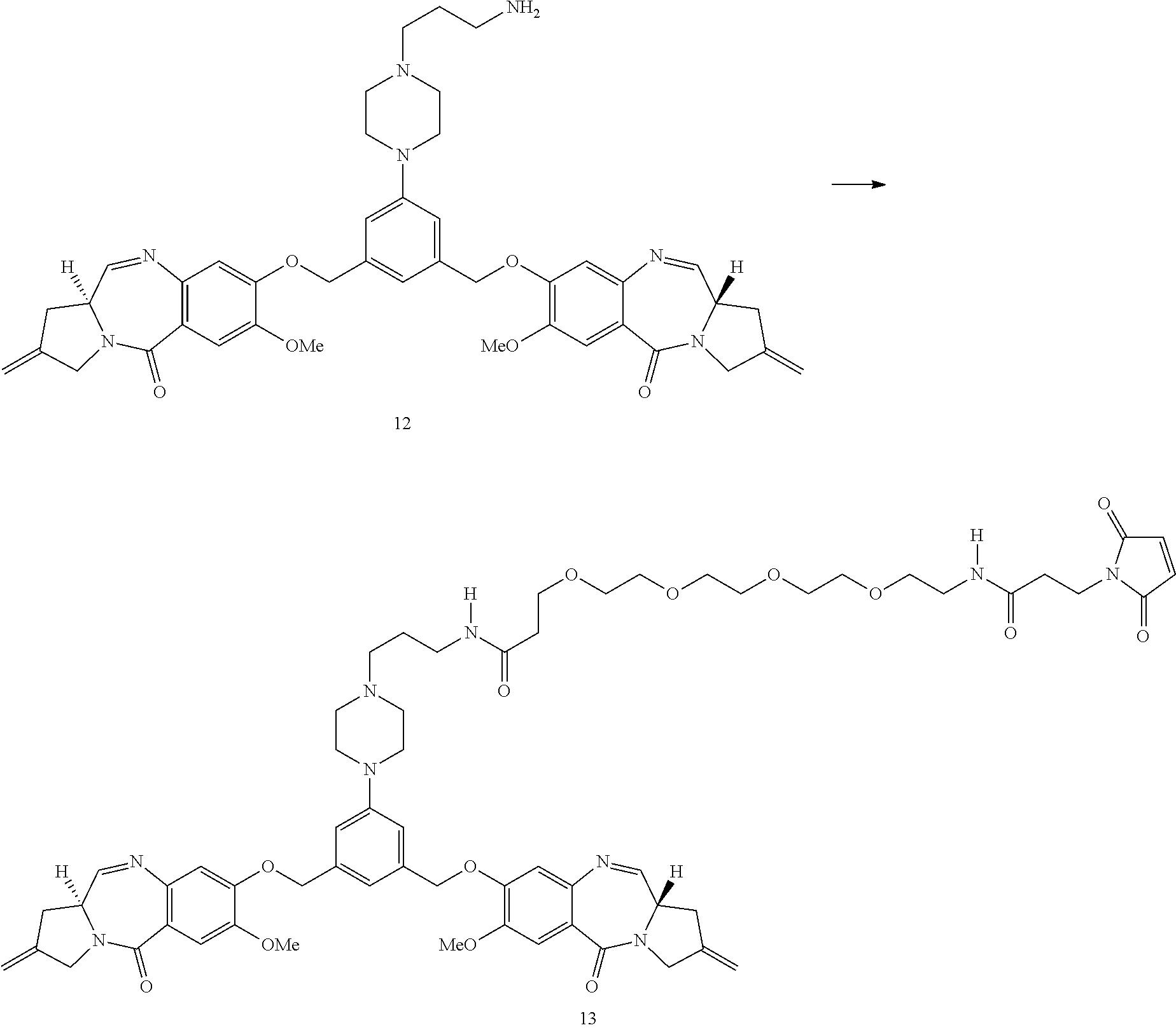 Figure US09821074-20171121-C00069