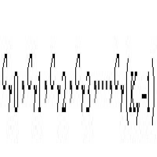 Figure 112008061505155-pat00040