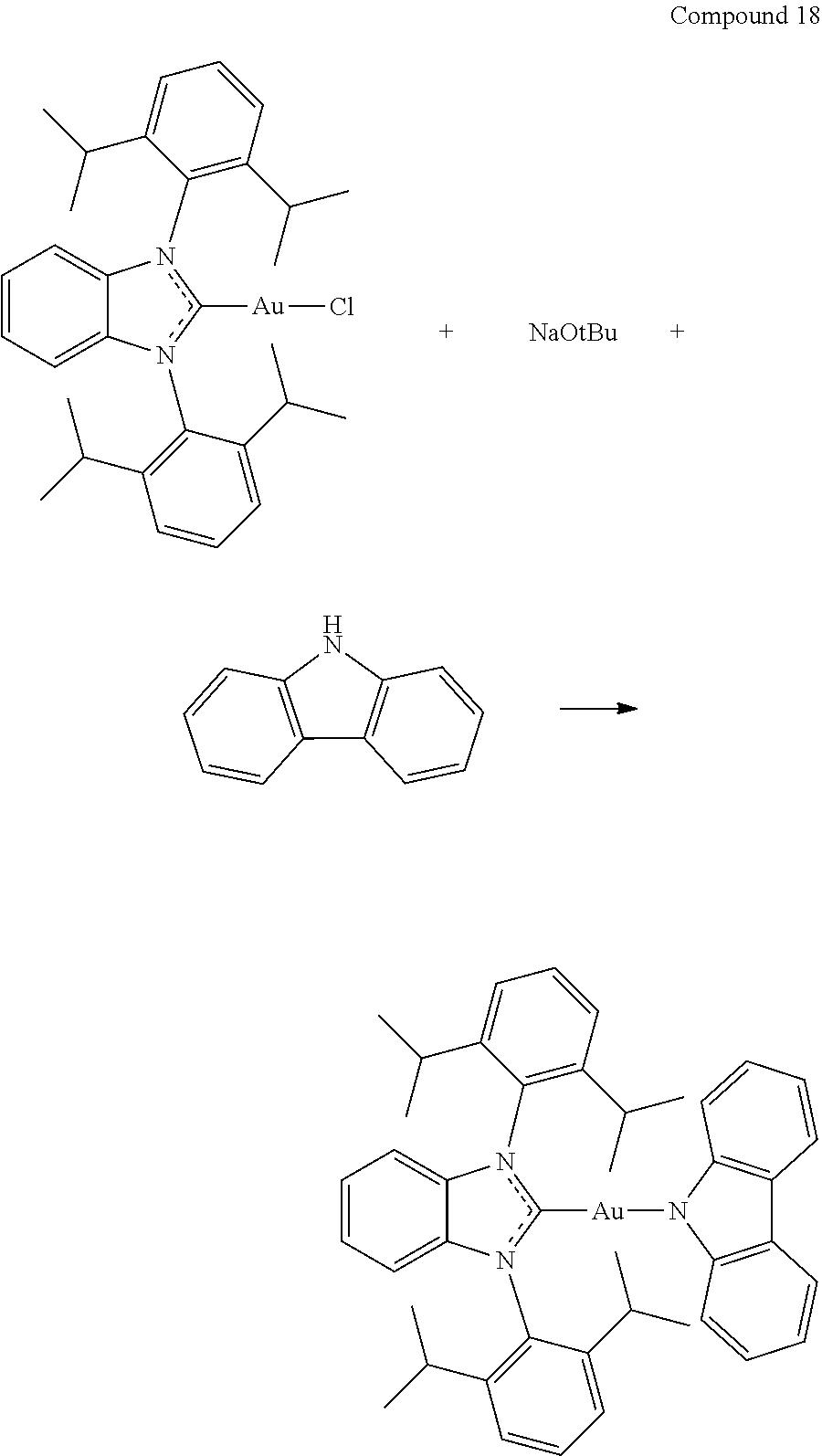 Figure US20190161504A1-20190530-C00110