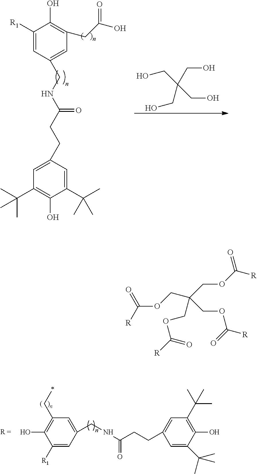 Figure US09950990-20180424-C00080