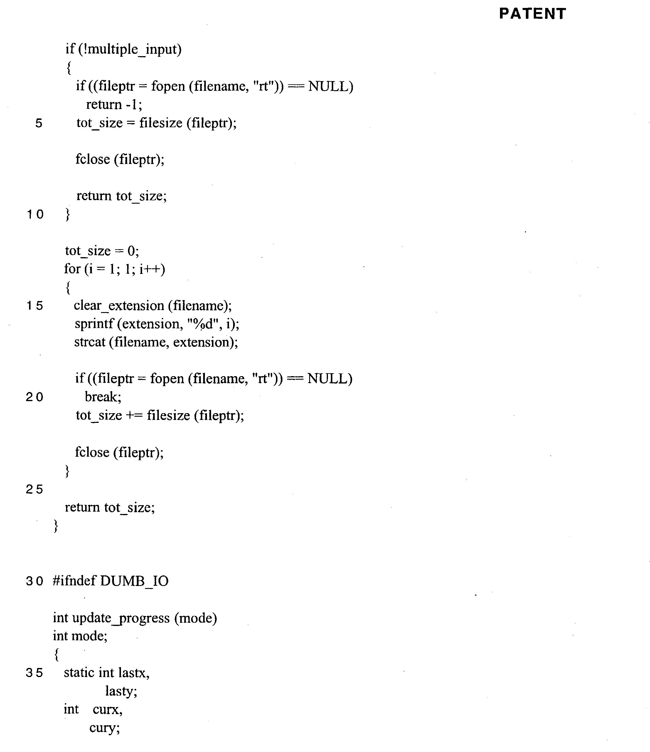 Figure US20030174721A1-20030918-P00130