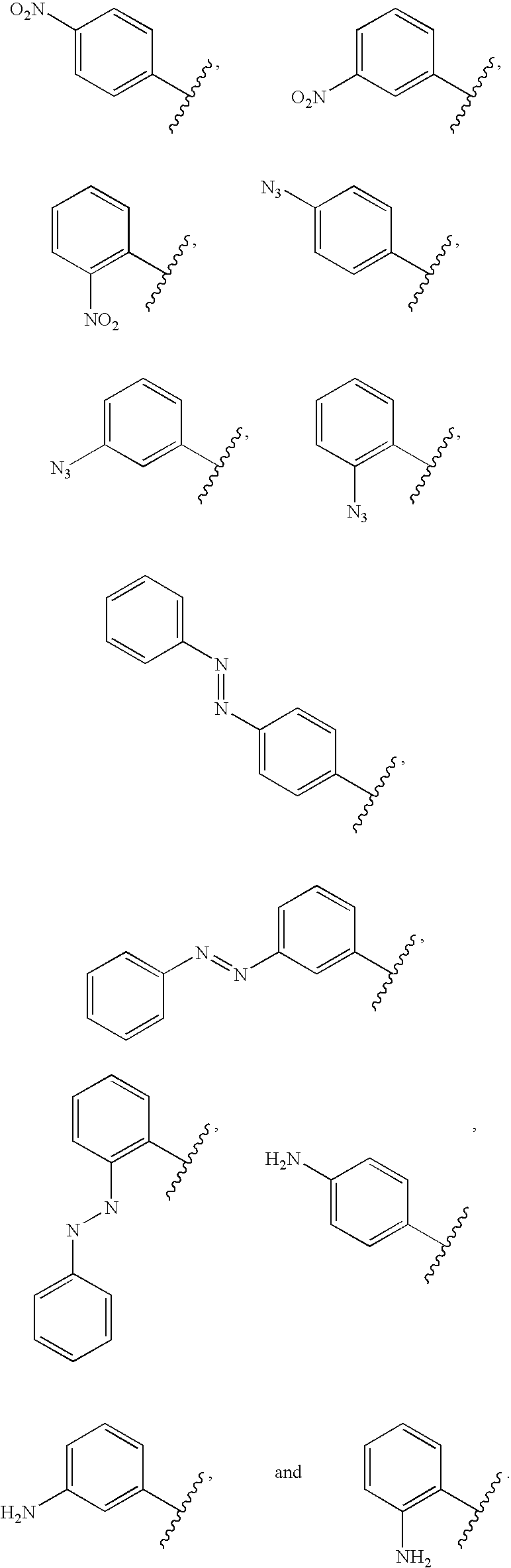 Figure US07910622-20110322-C00009