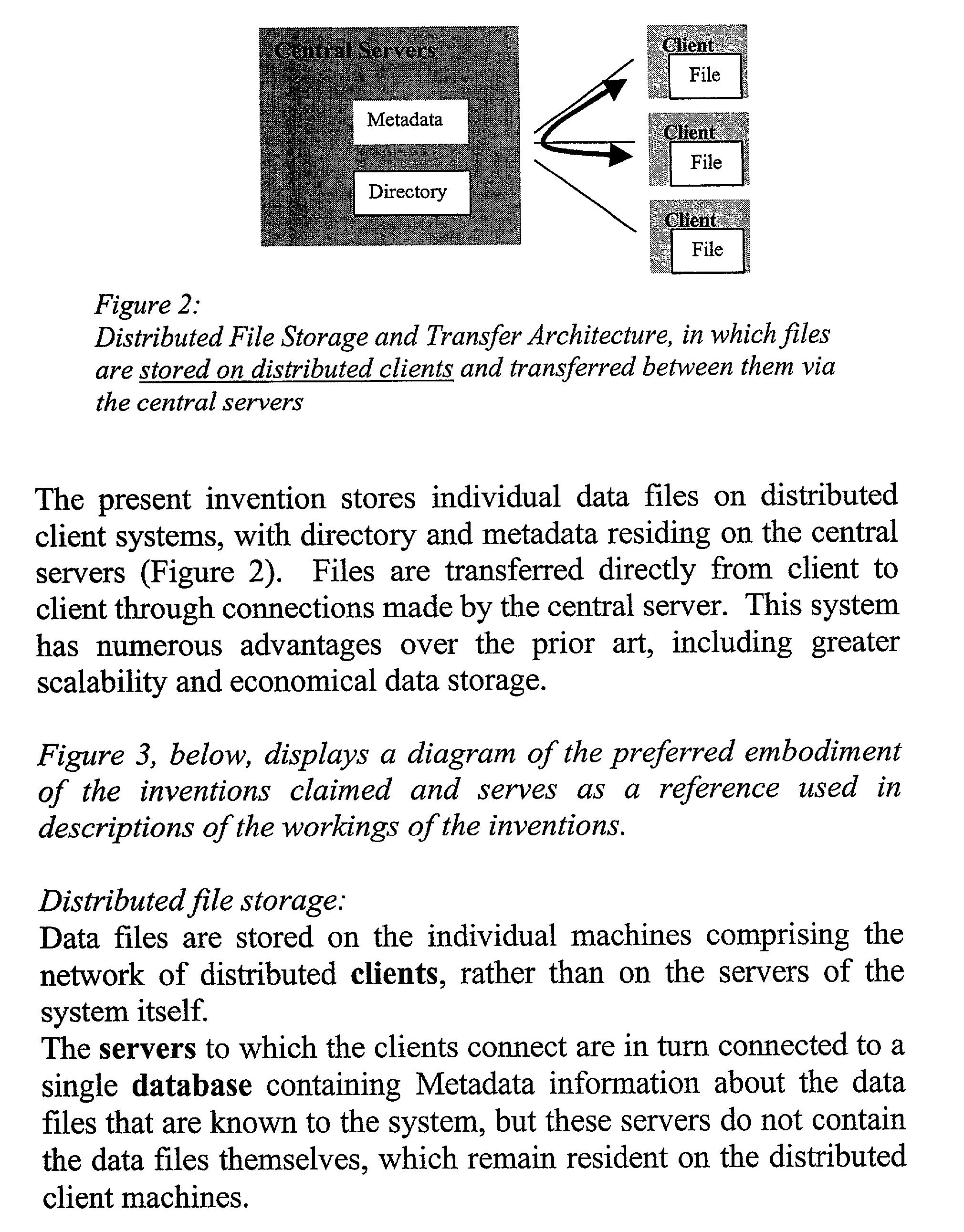 Figure US20020049760A1-20020425-P00102