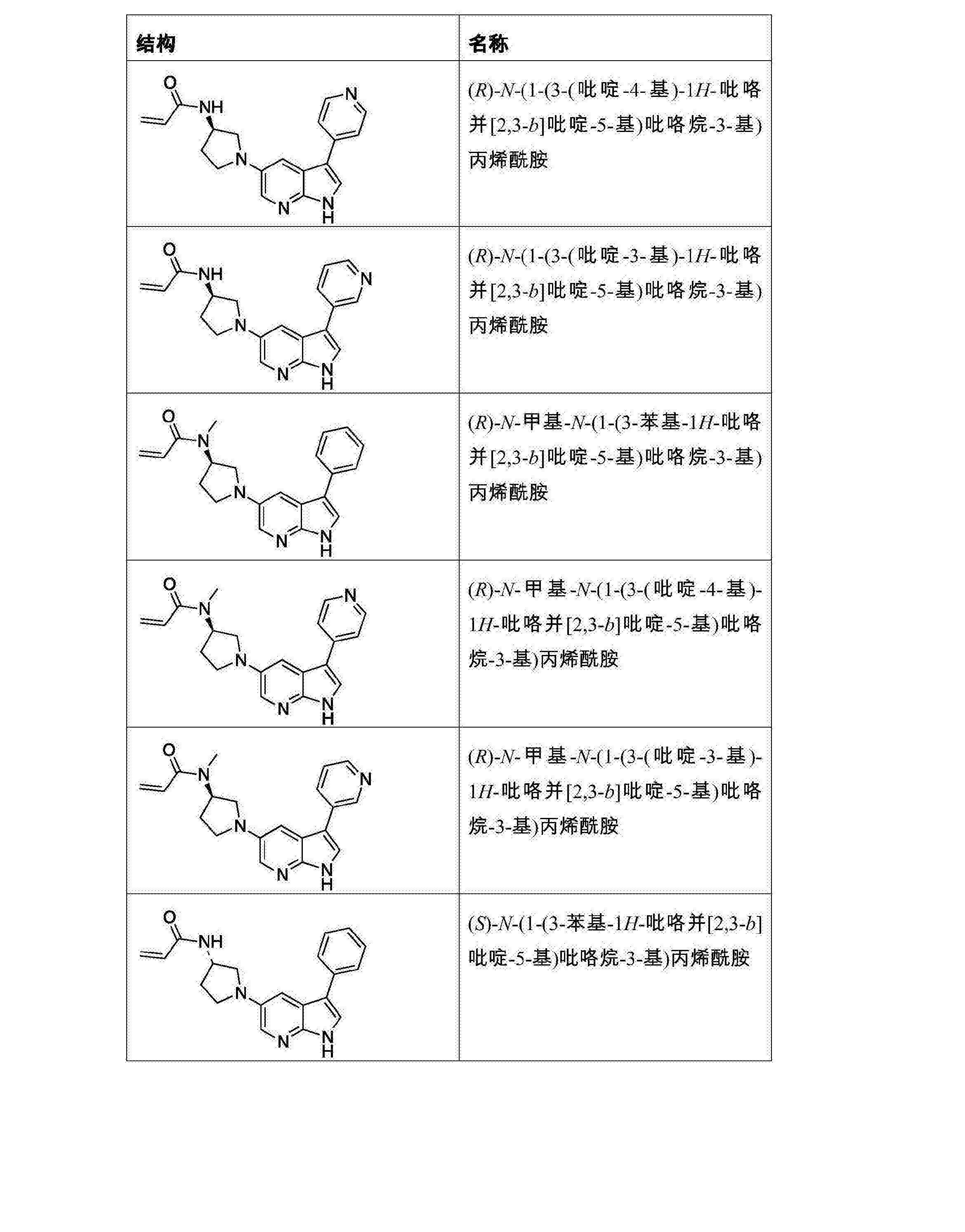 Figure CN107278202AD01121