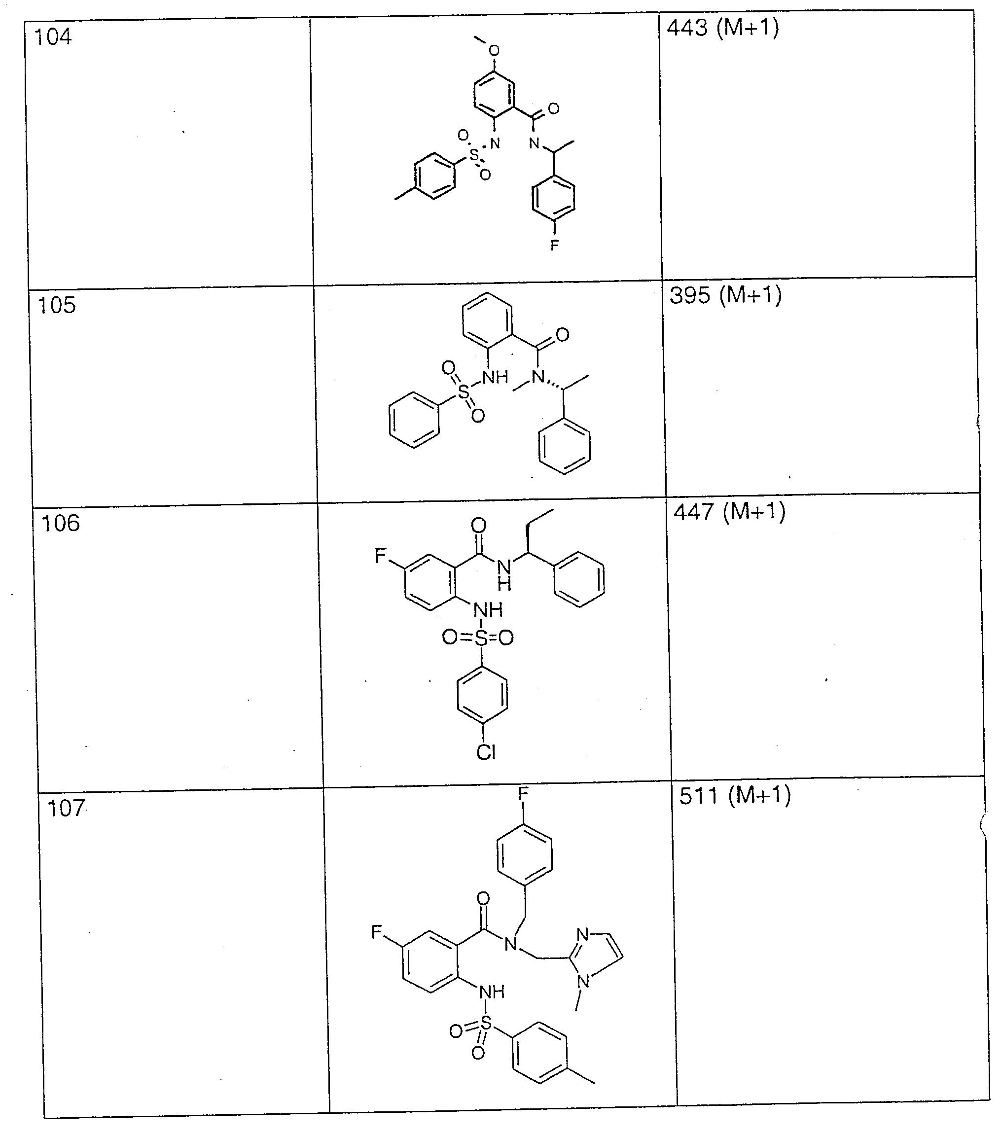 Figure 112003040364329-pct00095
