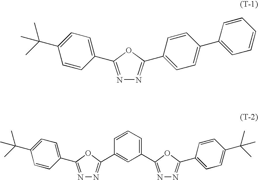 Figure US08129039-20120306-C00067