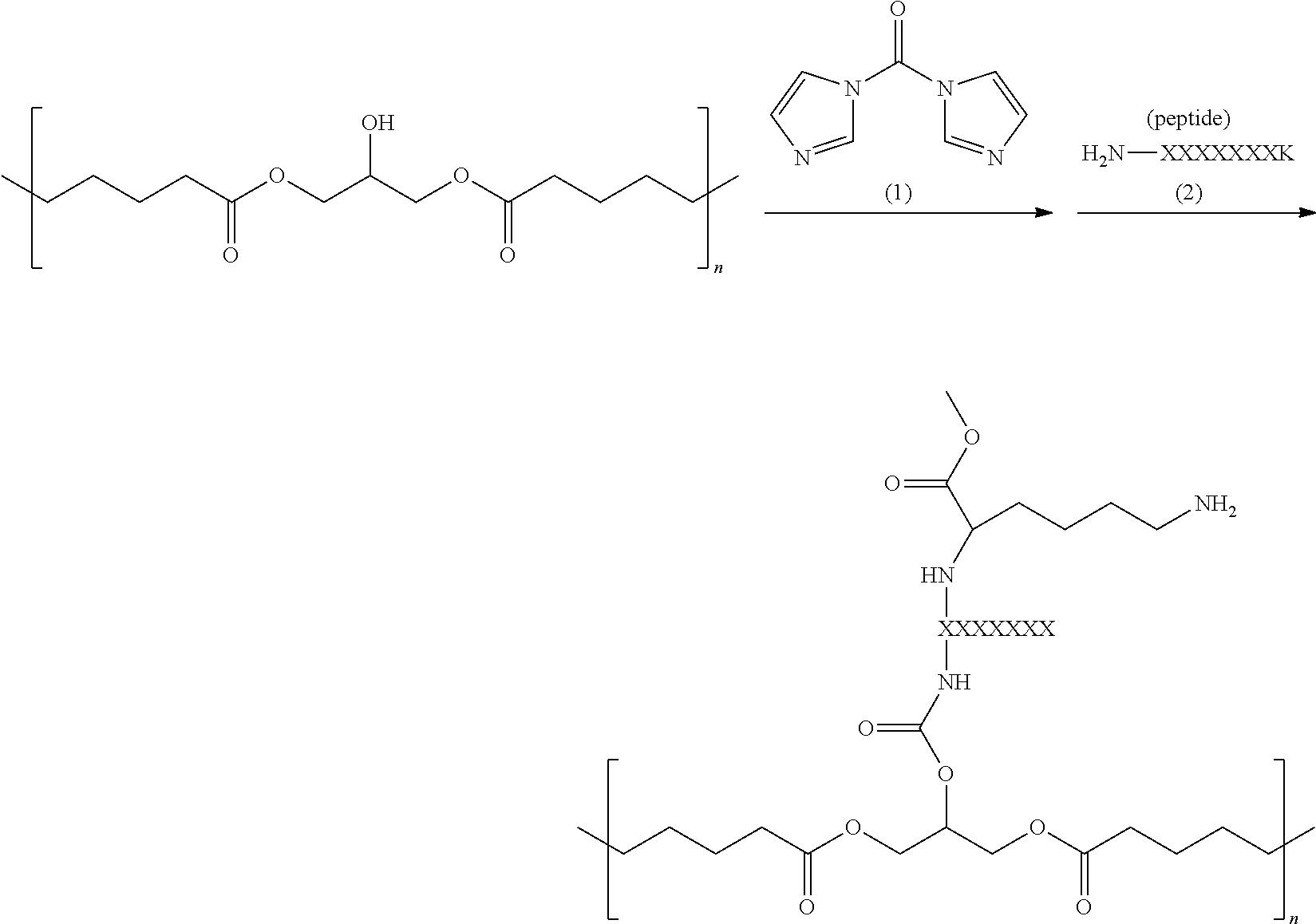 Figure US20110202016A1-20110818-C00010
