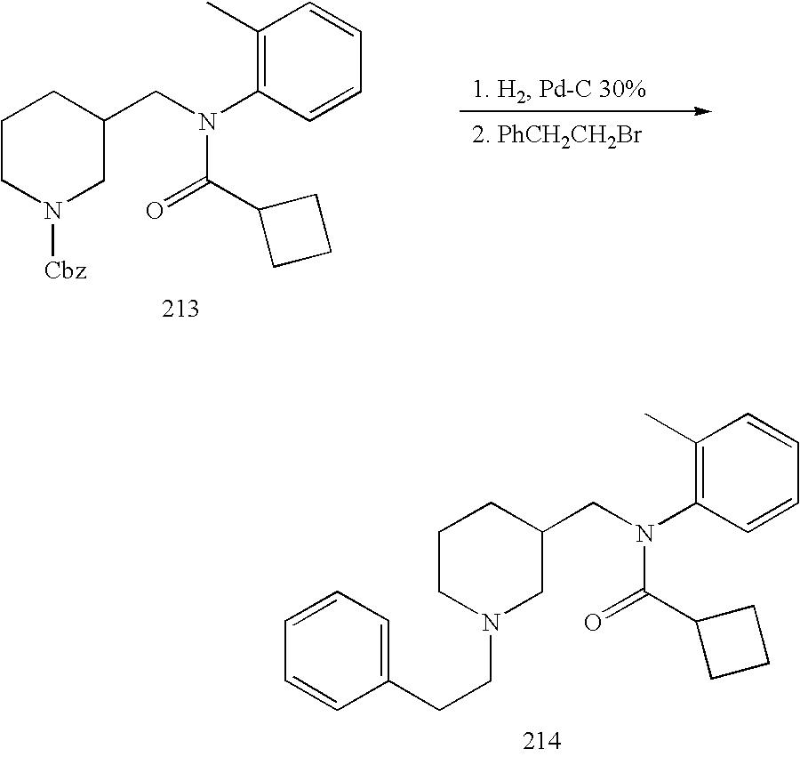 Figure US06677332-20040113-C00169