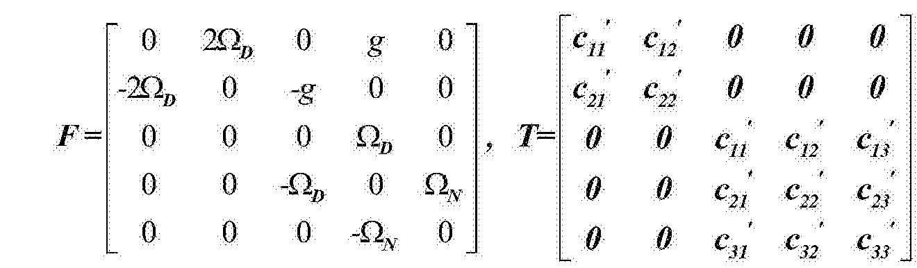 Figure CN104613963BD00148