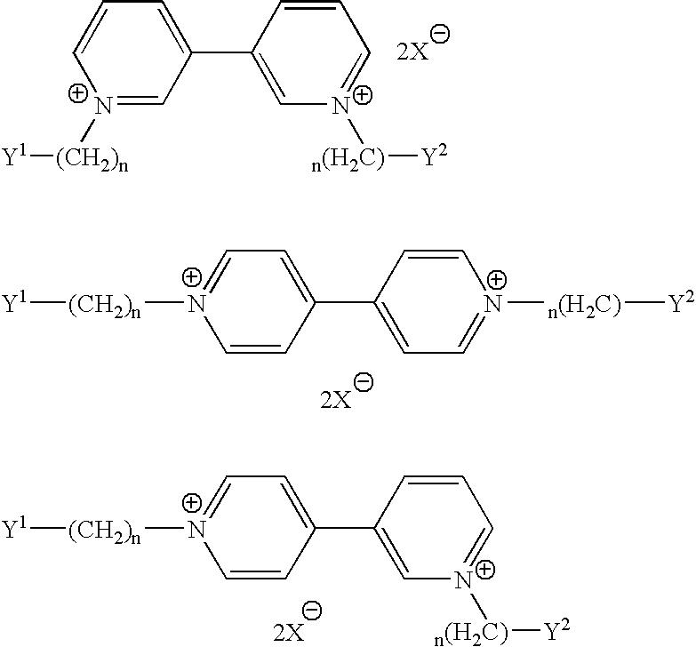 Figure US20090018418A1-20090115-C00010
