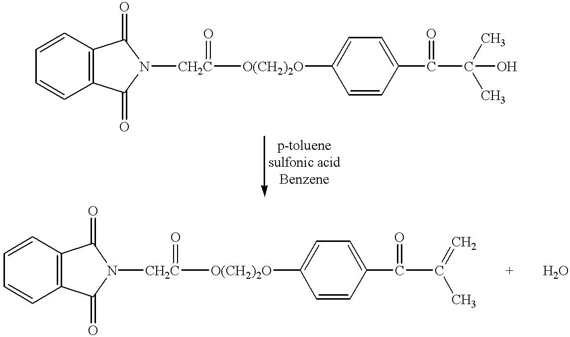 Figure US06235095-20010522-C00015