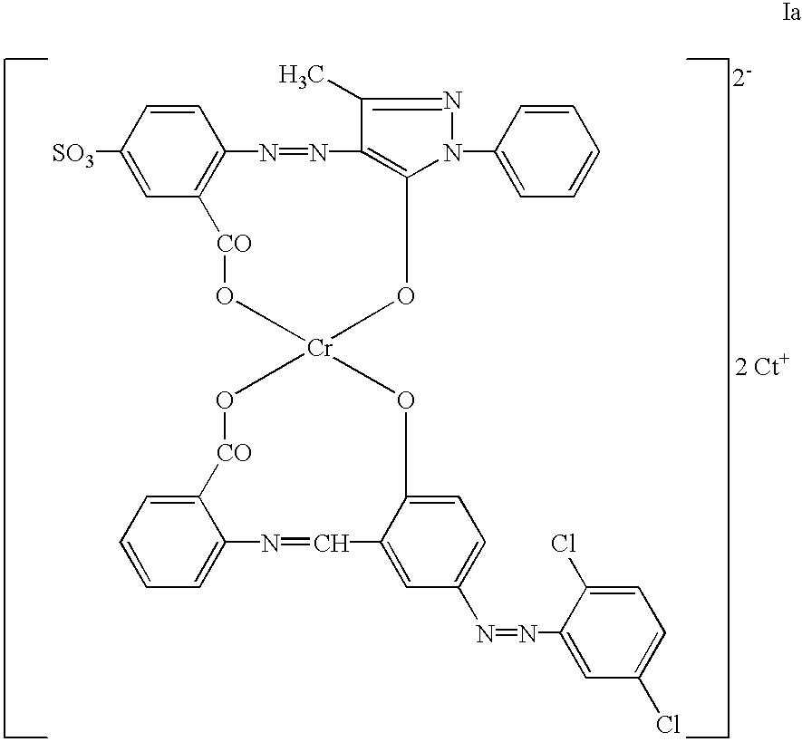 Figure US20020038482A1-20020404-C00010