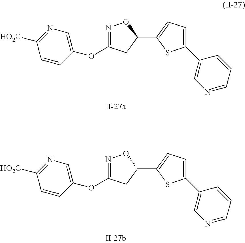 Figure US08927551-20150106-C00159