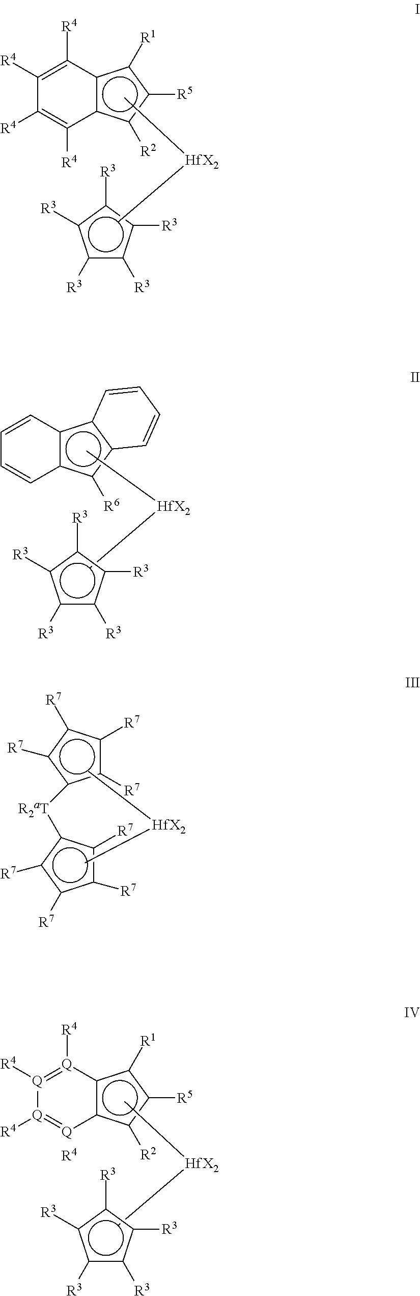 Figure US08735502-20140527-C00010