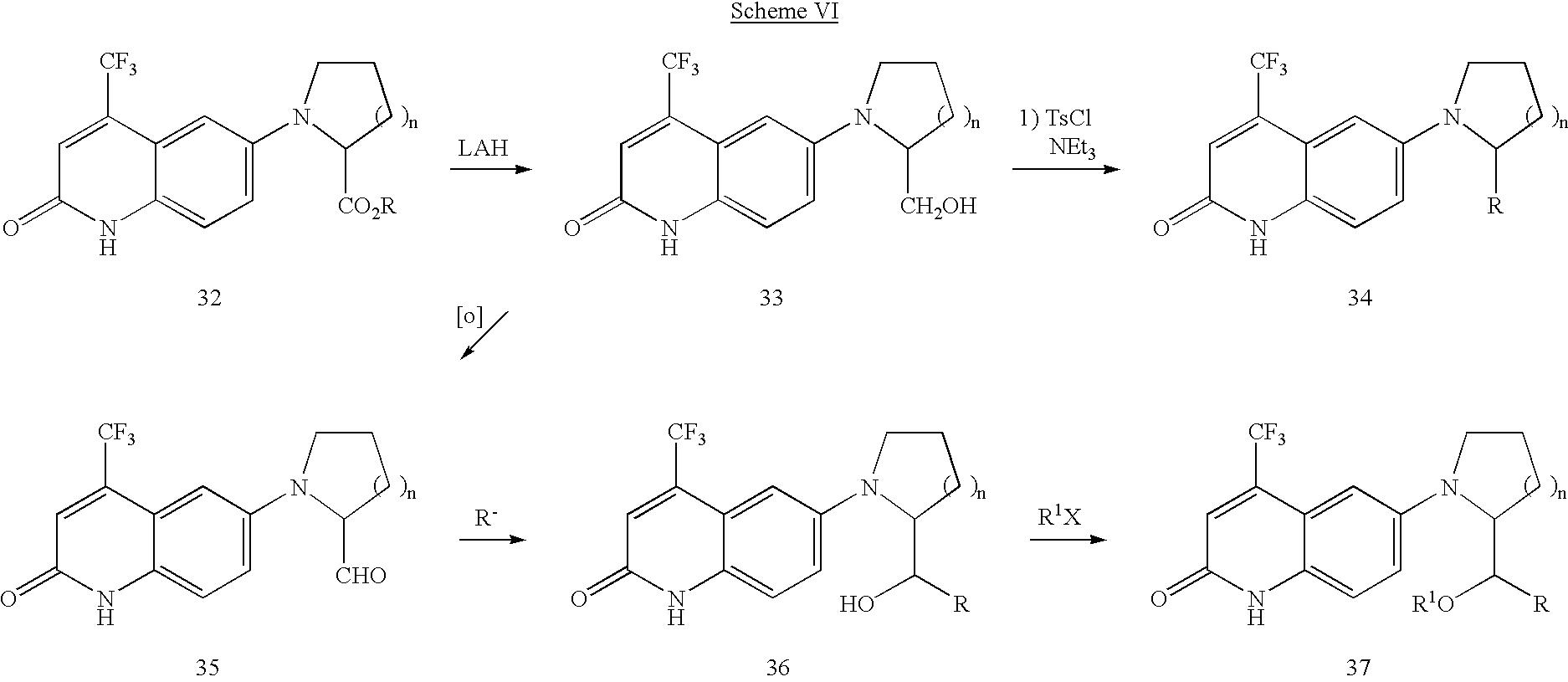 Figure US06566372-20030520-C00023