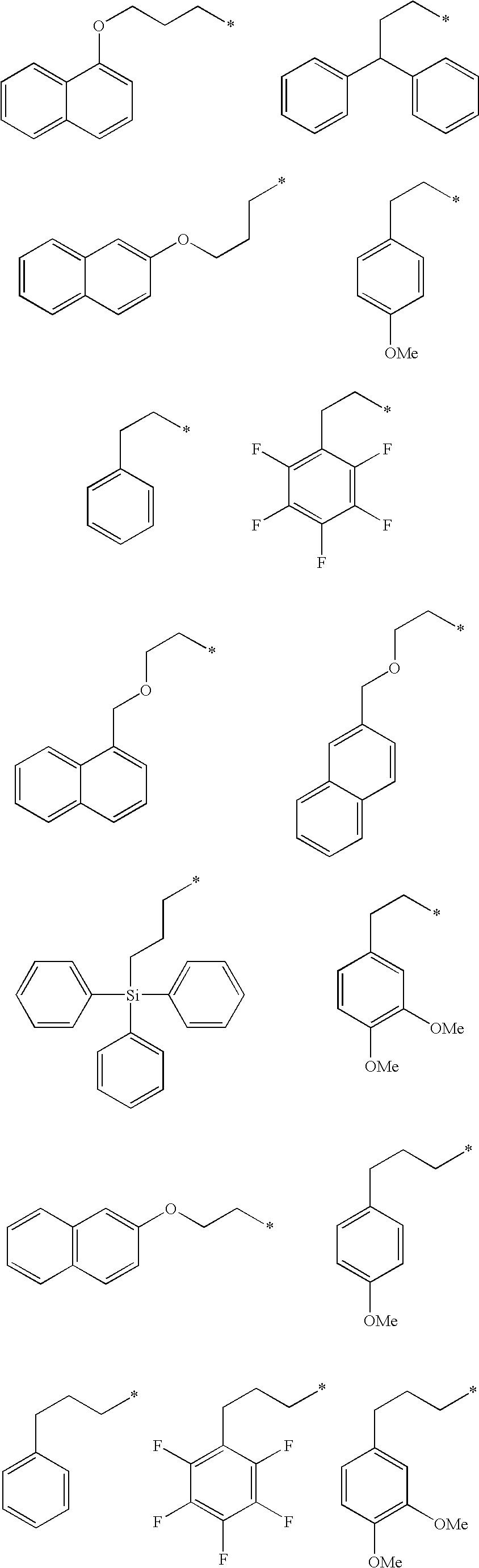 Figure US07005494-20060228-C00019
