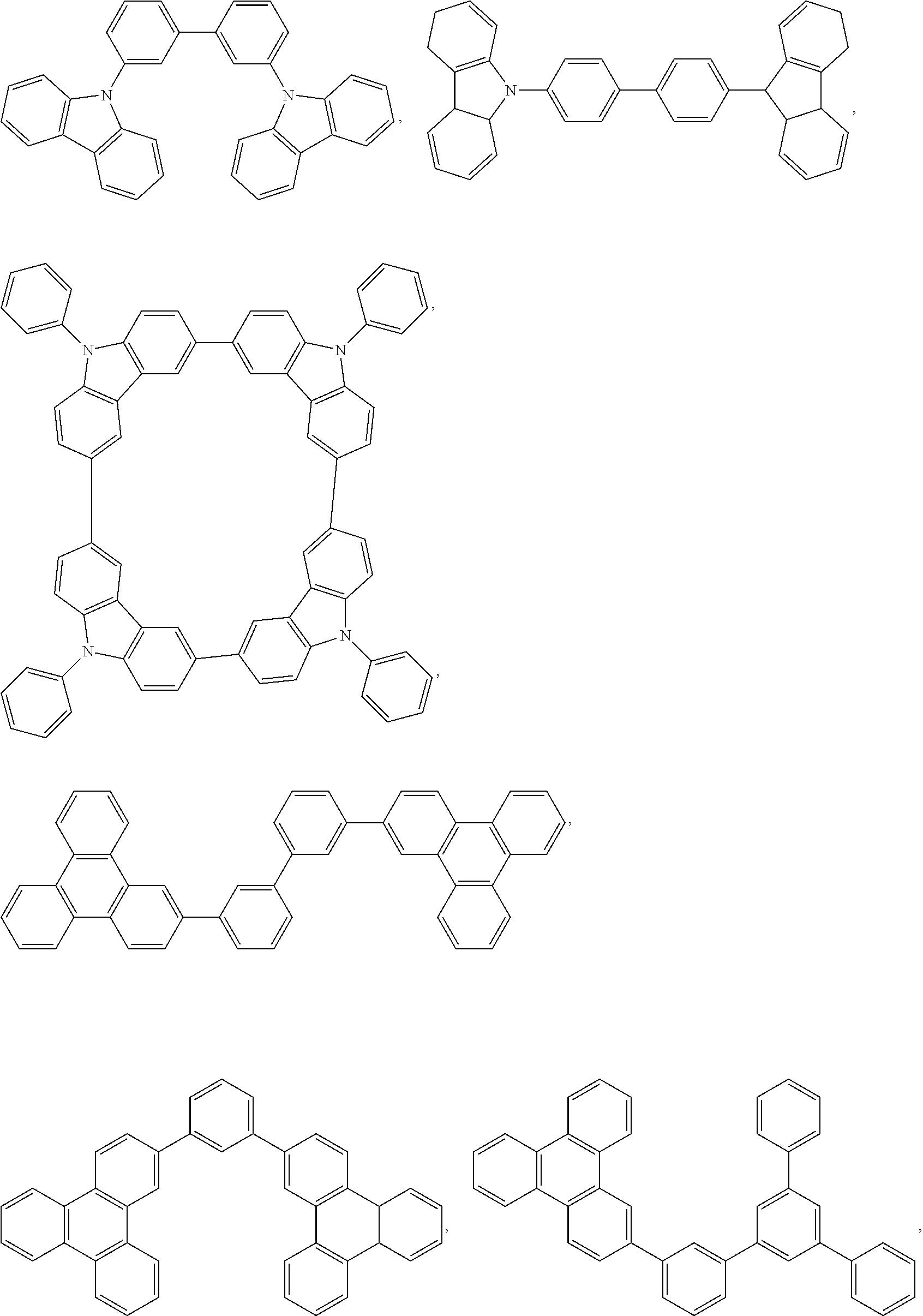 Figure US20180076393A1-20180315-C00084
