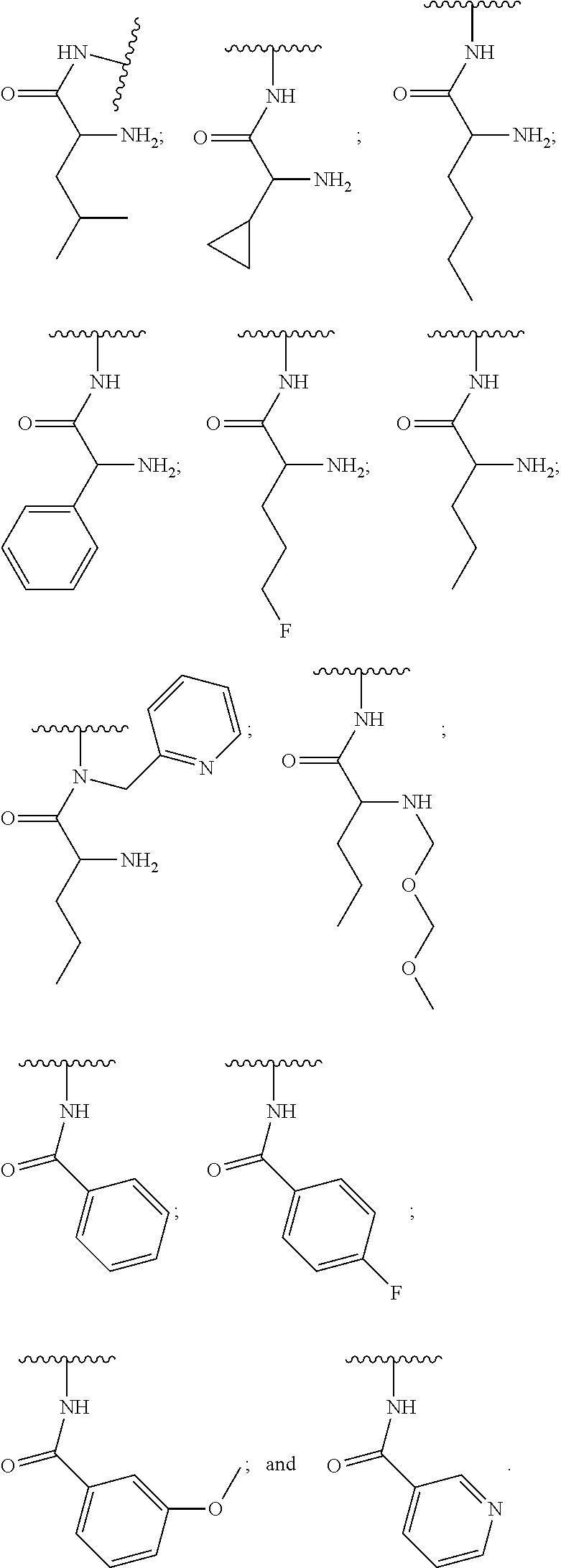 Figure US09566289-20170214-C00059