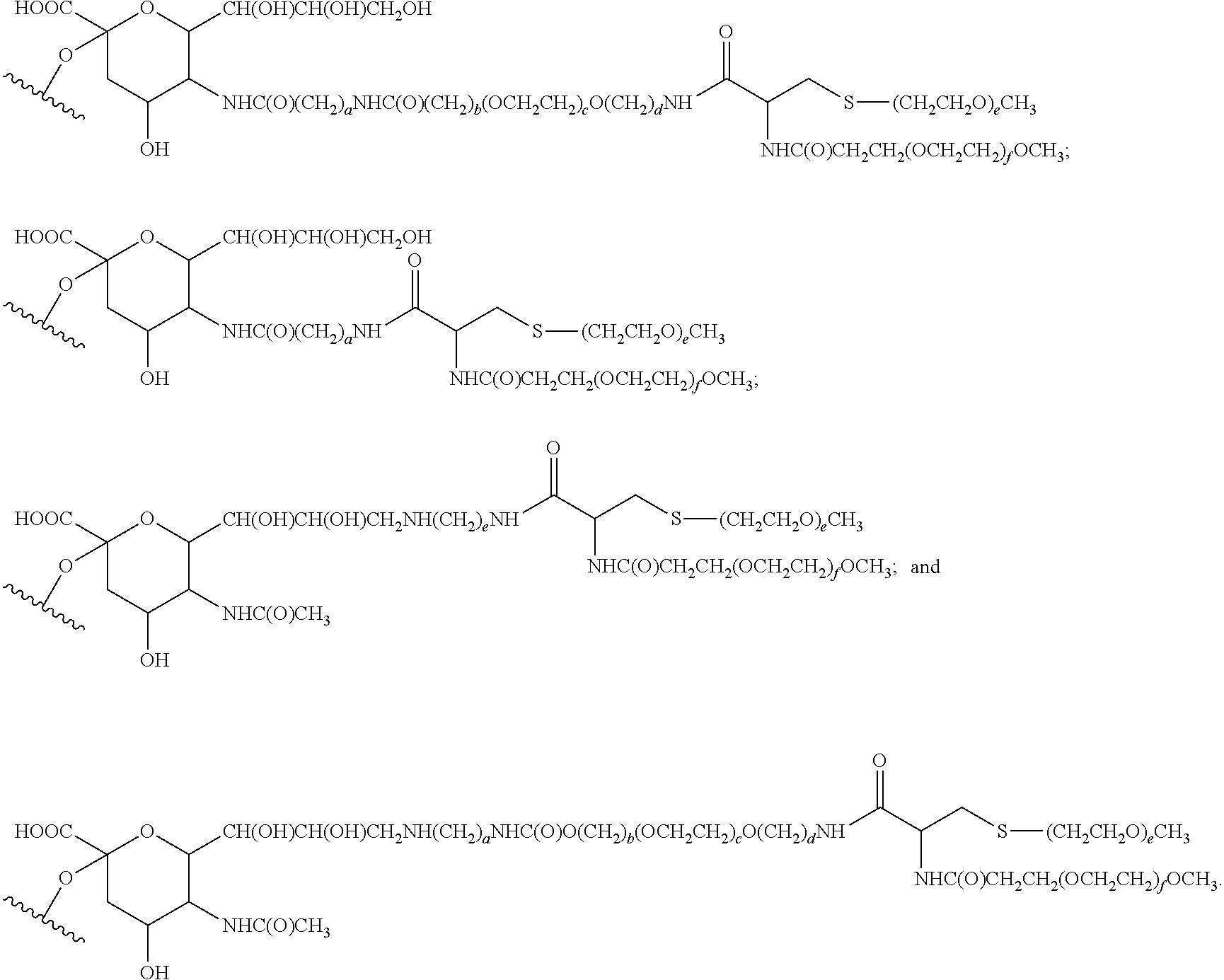 Figure US07956032-20110607-C00035